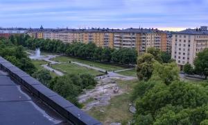 a- Tessinparken