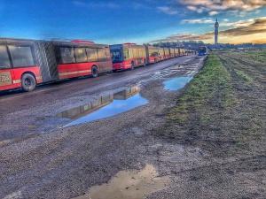 y   Bussar på Gärdet_1