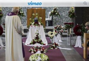 internet begravning-1481