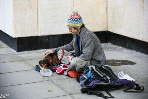 Thames folk