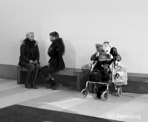 SO Ronnskog Street Photography dig20130306 051