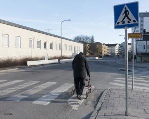 CÅ Fruängen 01